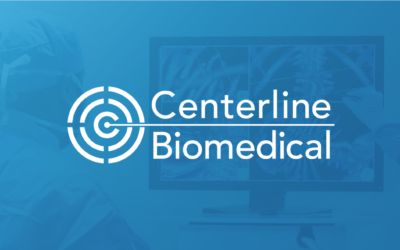 Centerline Biomedical Announces Philip D. Rackliffe, MBA as Chief Executive Officer (CEO) Effective October 21st, 2019