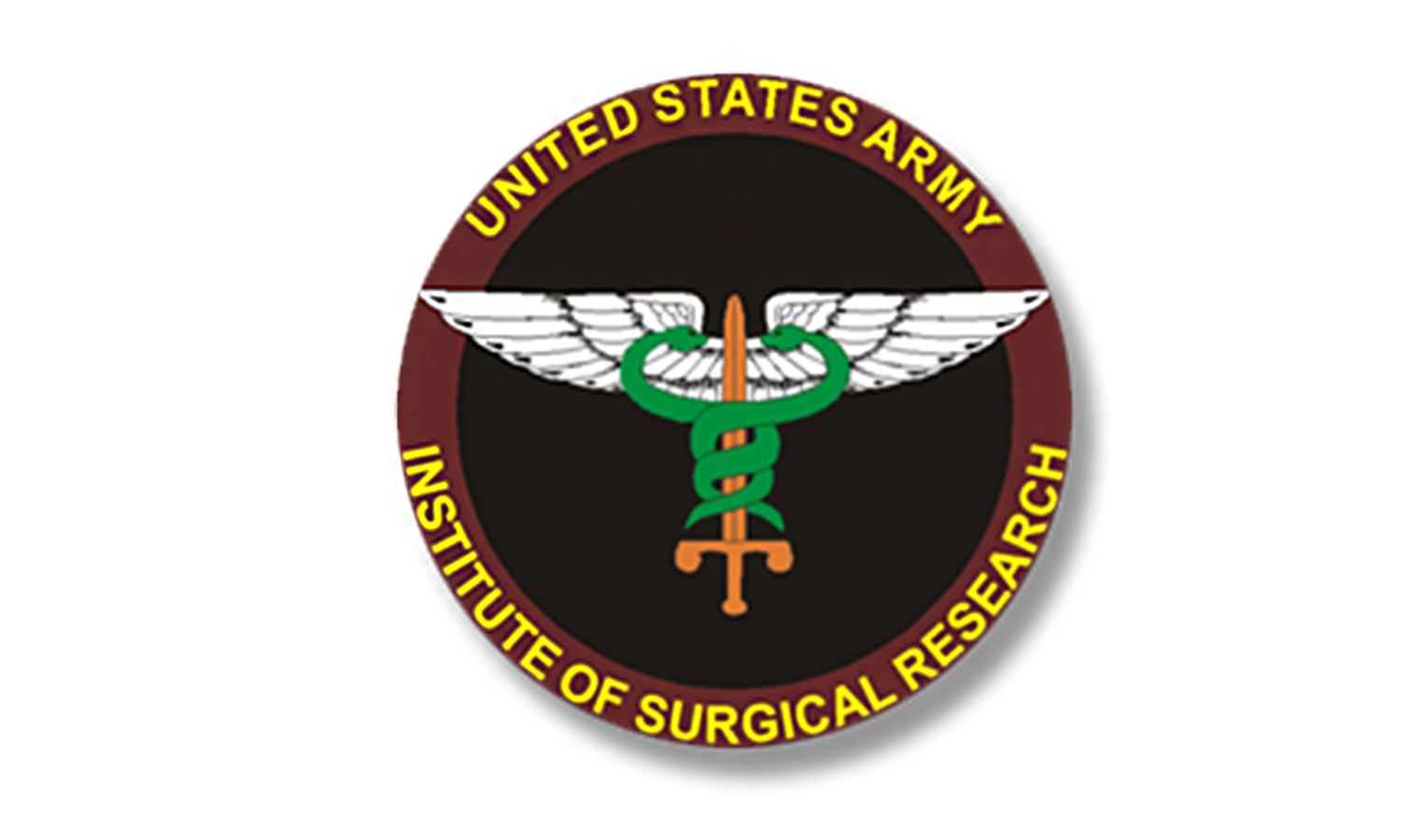 USA Army Institute of Surgical Research (ISR)